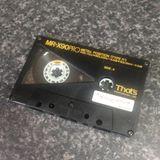 Vinyl Vault [Mix Tape Side B]