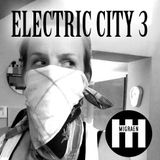zymotic - electric city Pt. 3