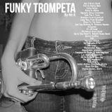Funky Trompeta [  Los Hombres Calientes, Kermitt Ruffins,  Incognito, Trombone Shorty & Horndogz ]
