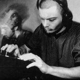 Daft Punk - BBC Essential Mix, 1997