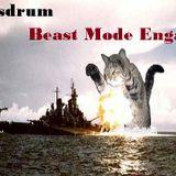 Beast Mode Engage mix