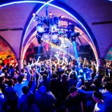World Bang! Bang!! Mixshow mixed by DJ Mr. CAMP