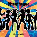 Discotheque 1