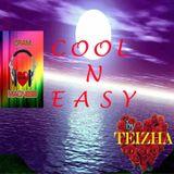 Cool N' Easy