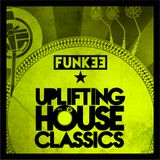 funk33 - uplifting house classics (zypper exclusive)