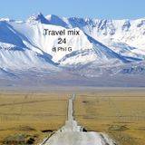 Travel mix 24