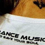 Vallino Trance Mix 4-2013