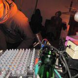 SuB Lab- Leipzig- Dub ReVoluTioN!