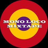 Mono Loco Mixtape - Sisters of Reggae (11/08/2019)