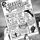Electric Radio Show 14.3.15