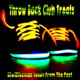 Real Throwback Club Treats