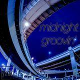 midnight groovin'