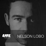 GARE PODCAST #35 | NELSON LOBO