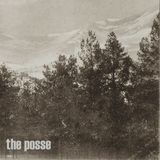The Posse 001 / The Domino Affect
