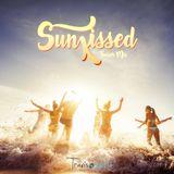 SUNKISSED Promo Mix (2017) - Travis World