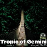 TROPIC OF GEMINI EPISODE 14