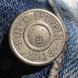 Button Poppin' - Winter 2018
