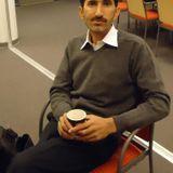 9th Jan 2015 1 Khalid Khan