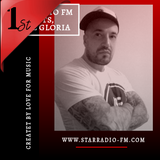 STAR RADIØ FM presents ,the sound of Migel  Gloria My Summer Mix