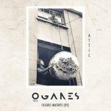 SuperOganes - Filigree Mixtapes (02) - Attic