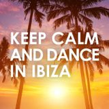 NordFreak - Dance in Ibiza (2015)