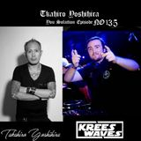 Your Solution Radio 135.guests Krees Waves