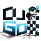 Hypnotic Sensations 001 - DJ Go [Cultura Electronica Radio] para Sonsomix