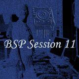 BSP Entertainment - Session 11 - Electro-Breakbeat 1 - DJ Fisher