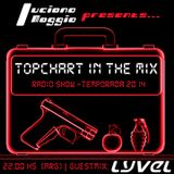LYVEL - Guest Mix @ Topchart Radioshow (14.04.2014)