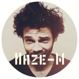 Haze-M - Semper&Solum Rookie Podcast #017 [06.13]