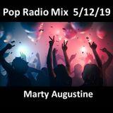 Random Pop Radio Mix : 5/12/19
