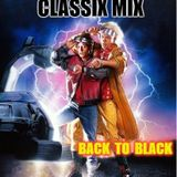 DJ Cispo - Back to Black (Classix Mix)