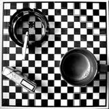 Subradio Coffee & Cigarettes