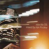 Nite:Life 06 / Mixed by Ian Pooley
