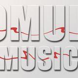 Partydul KissFM ed239 sambata part1 - warm up Ana Moga si guest mix by Dj Zlo (11.08.2012)