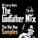The Godfather Mix • The Hip Hop Samples