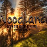 WOODLAND Pristava 2015 DJ Contest - EDM: YooTeK