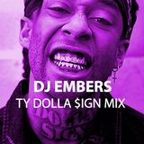 Ty Dolla $ign Mix
