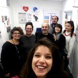 Radio Euro Mernet English Show 12 January 2017