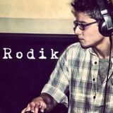 Rodik - Mixx