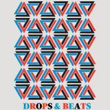 Drops & Beats - Isaac Peces
