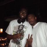 DJ Mass Appeal and DJ B4 Live Friday HipHop Mix