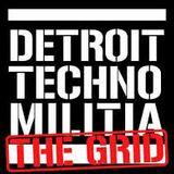 Annix_Episode 57_ DTM Presents 'The Grid'