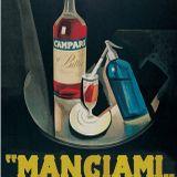 L'Aperitivo @ Mangiami by Eric Duncan part 1