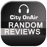 Random Reviews - Episode 4