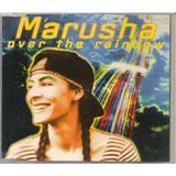Stunde Null 25.03.95 / Marusha