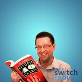 SwitchBack - 06 Jul 14