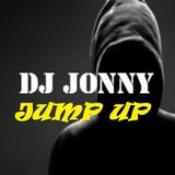 #EP - 7 Jump Up Mackey Gee Mashup By DJ Jonny
