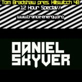Daniel Skyver - Killswitch  40 (12 Hour Special) 008