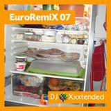 XXXTENDED EuroRemiX 07